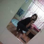 alejandrad141's profile photo