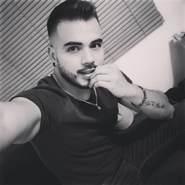 david_olson's profile photo