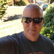 true2011's profile photo