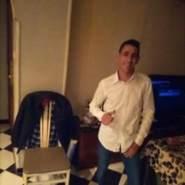 javierc1388's profile photo