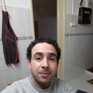 marcio1069's profile photo