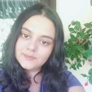 valerie_black95's profile photo