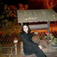 user_jrt325's profile photo