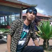 parmintol's profile photo