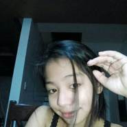 gebelle6's profile photo