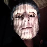 brklisaawf's profile photo