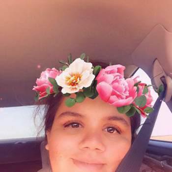 brendar234_Texas_Single_Female