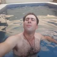 andrearaujo2590's profile photo
