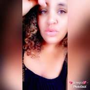 lan0387's profile photo