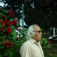 alit5171's profile photo