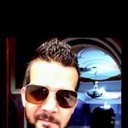 badro2302's profile photo