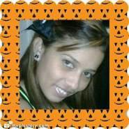 Yakarileon's profile photo