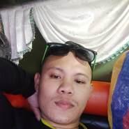 user_fx01654's profile photo
