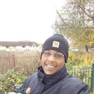 wallaces154's profile photo