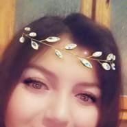 refiqe23_2767's profile photo