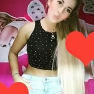 laholga76's profile photo