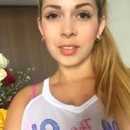 jessicq239's profile photo