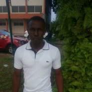 karimsidibe's profile photo