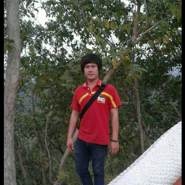 user_nlpx7130's profile photo