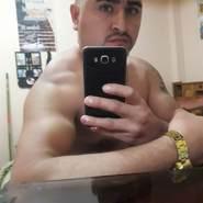 anera806's profile photo