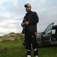 abdelwahedabdelwahed's profile photo