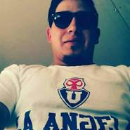 antonellot4's profile photo