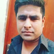 rubeli15's profile photo