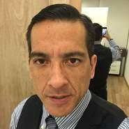 drjames12's profile photo