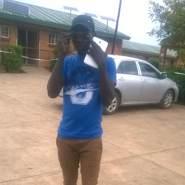 shushasihle012's profile photo