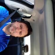 wellingtonm315's profile photo