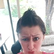 marianag301's profile photo