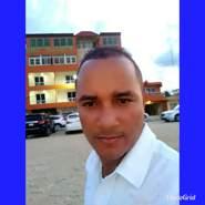 juamm403's profile photo