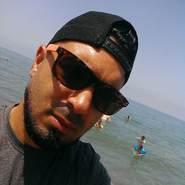 aminea1279's profile photo