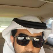 khalifan5's profile photo