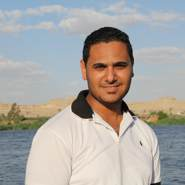 RamyEffat's profile photo