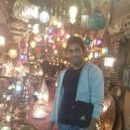 user_din4639's profile photo