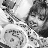 cahdeborahatv's profile photo