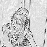 wolfl074's profile photo