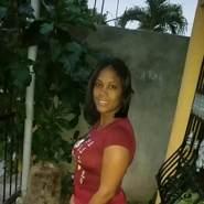 indhiraa9's profile photo