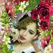 katyushak4's profile photo