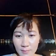 user_izk390's profile photo