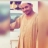 mohamedn1902's profile photo