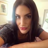 jessica_cole48's profile photo
