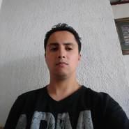 josef7393's profile photo