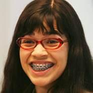 aileenc15's profile photo