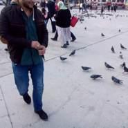 mohammedm2343's profile photo