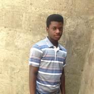pri043's profile photo