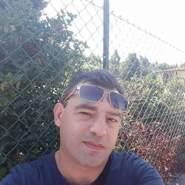 gianfrancon16's profile photo