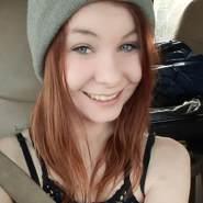 sierrat11's profile photo