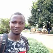 grayson2's profile photo